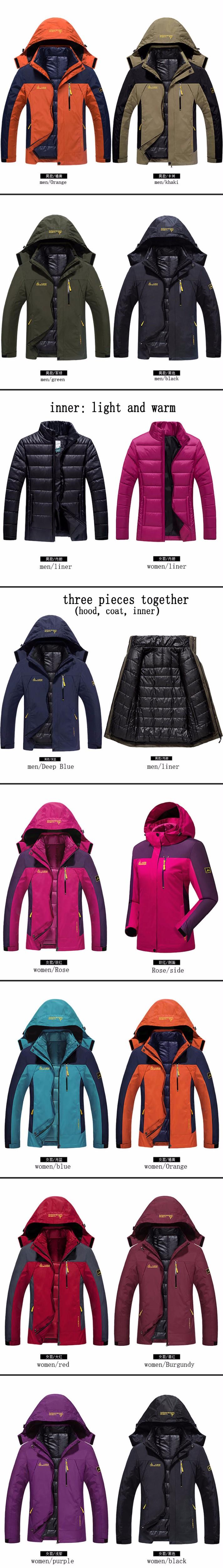 1688pl men women winter jacket 03