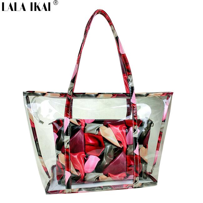 vogue replica handbags - Belle Rose Handbags Promotion-Shop for Promotional Belle Rose ...