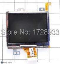 LCD Display Screen For Canon Powershot A510;A520;PC1106 Digital Camera With backlight(China (Mainland))