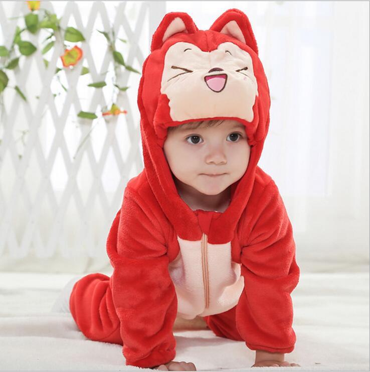 newborn baby boy clothes red kdis clothes Ali Fox girls