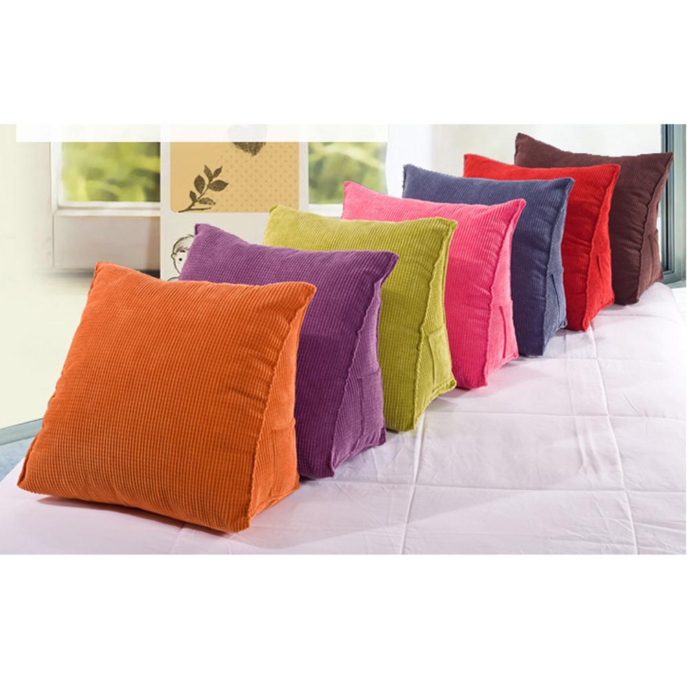 achetez en gros coussin de repos au lit en ligne des grossistes coussin de repos au lit. Black Bedroom Furniture Sets. Home Design Ideas