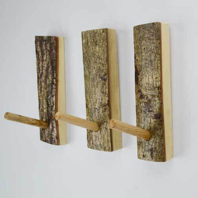 Acquista all 39 ingrosso online tronchi di legno di betulla - Rami decorativi legno ...