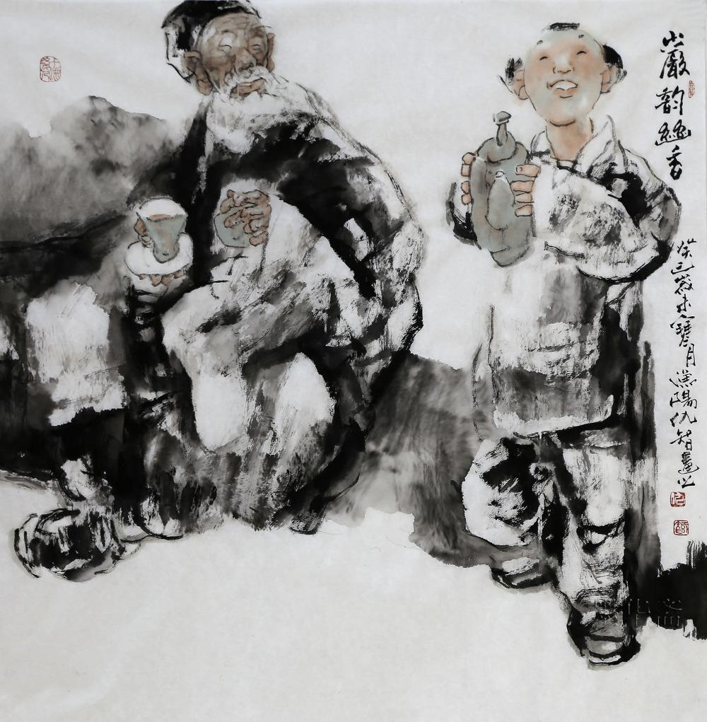 lesbian oriental asian