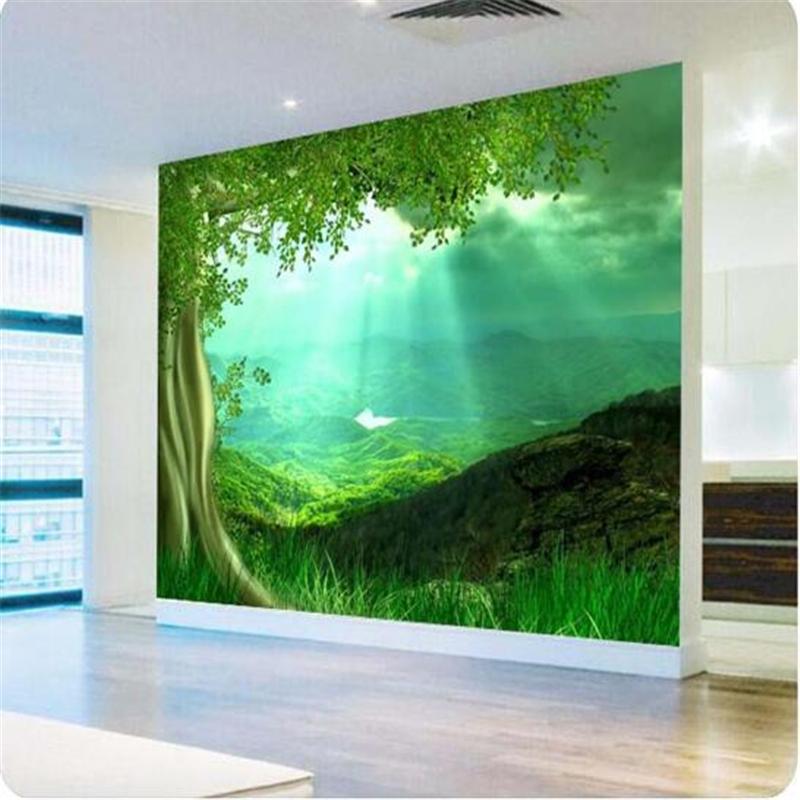 Hd 벽 종이-저렴하게 구매 Hd 벽 종이 중국에서 많이 Hd 벽 종이 ...