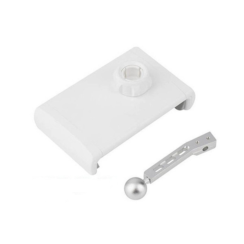 New Arrival For DJI Phantom 3S Standard RC Quadcotper Spare Parts Transmitter Holder For RC Quadcopter Part
