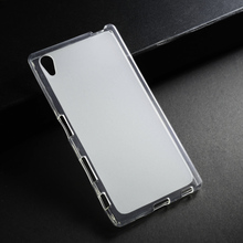 Buy Phone Cover Case Sony Xperia Z5 Compact Mini E6603 E6653 E6633 E6683 E5803 E5823 S50 TPU Cellphone Cases Cover Accessories for $1.47 in AliExpress store