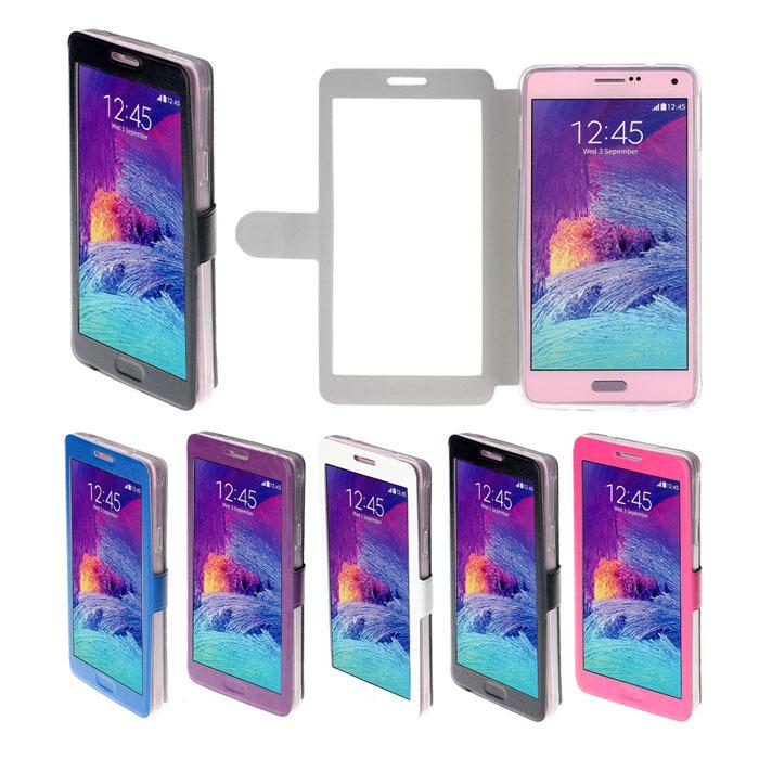 Чехол для для мобильных телефонов Feitong Scolour SamSung Galaxy 4 & S чехол для для мобильных телефонов rcd 4 samsung 4 for samsung galaxy note 4 iv