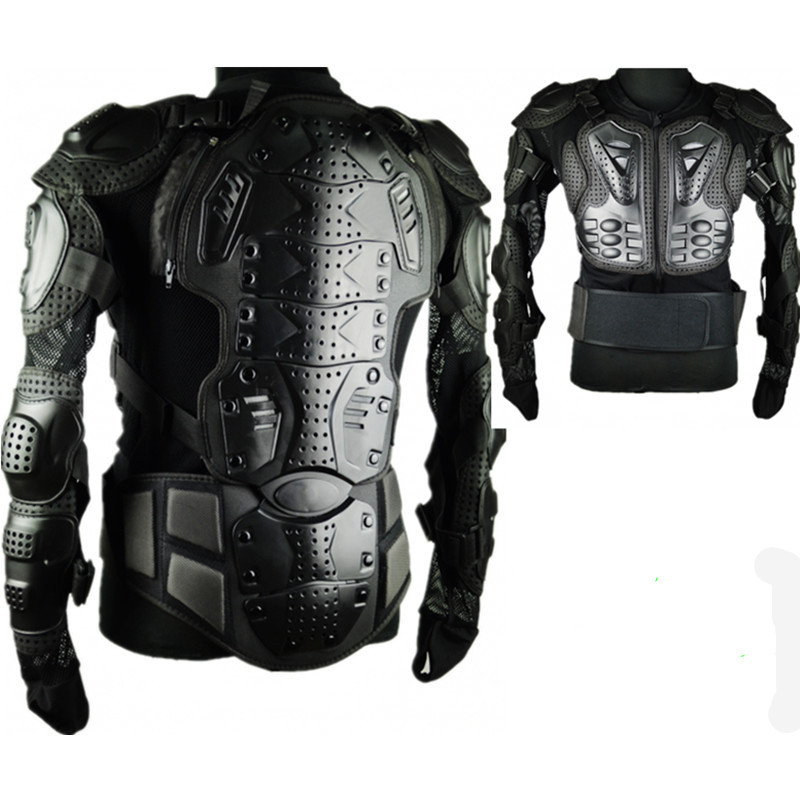 Advanced movable cross-country ski racing suits of armor clothing motorcycle riding popular brands brace racing suits(China (Mainland))