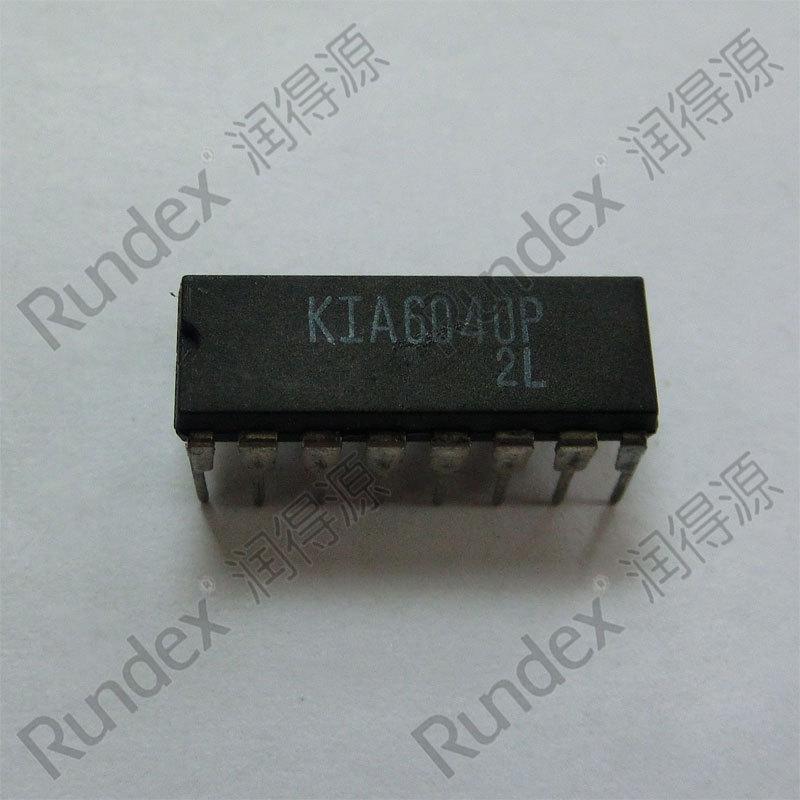 Бесплатная ShippingKIA6040P AM