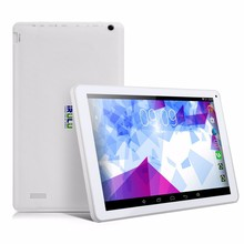 IRULU X1 Pro 10 1 1024 600 Screen Android 4 4 KitKat Tablet PC AllWinner Octa