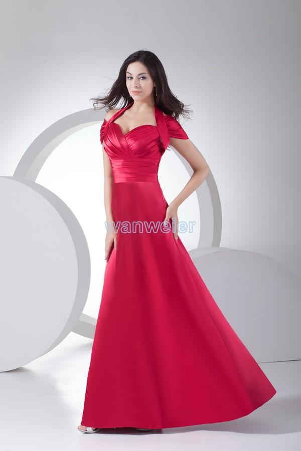 Rent Wedding Dresses Utah - Wedding Guest Dresses