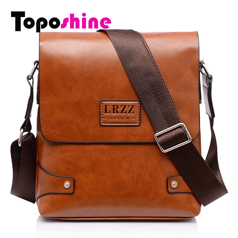 2014 New Arrival Classic Design Business&amp;Leisure man bag Leather Shoulder Bag Free Shipping cy6000<br><br>Aliexpress
