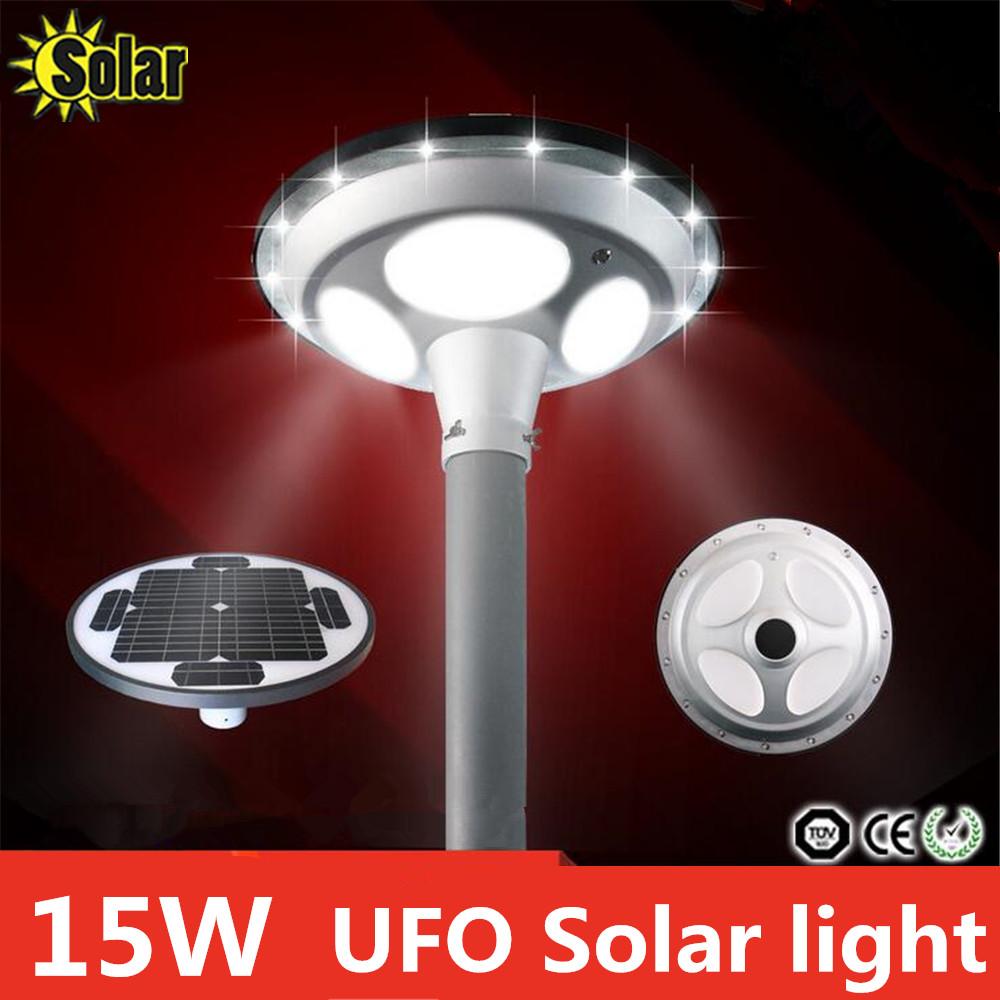 Solar Led Boat Dock Lights: Online Buy Wholesale Underwater Dock Lights From China