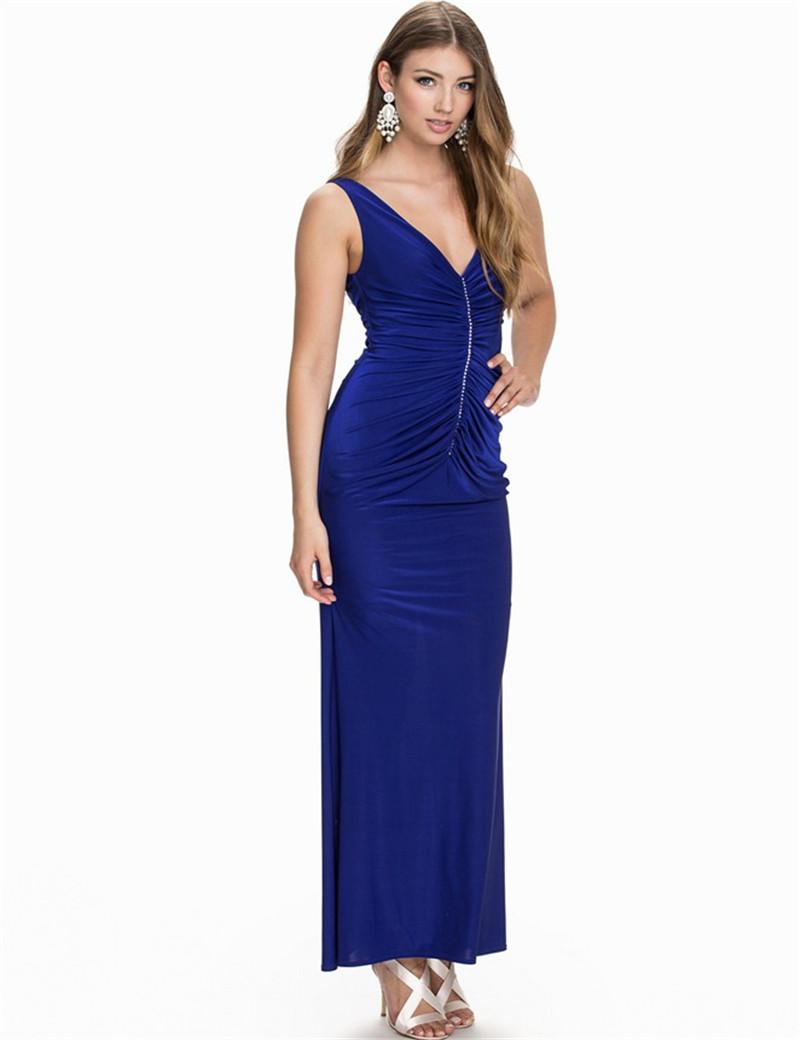 online get cheap nice club dresses aliexpresscom