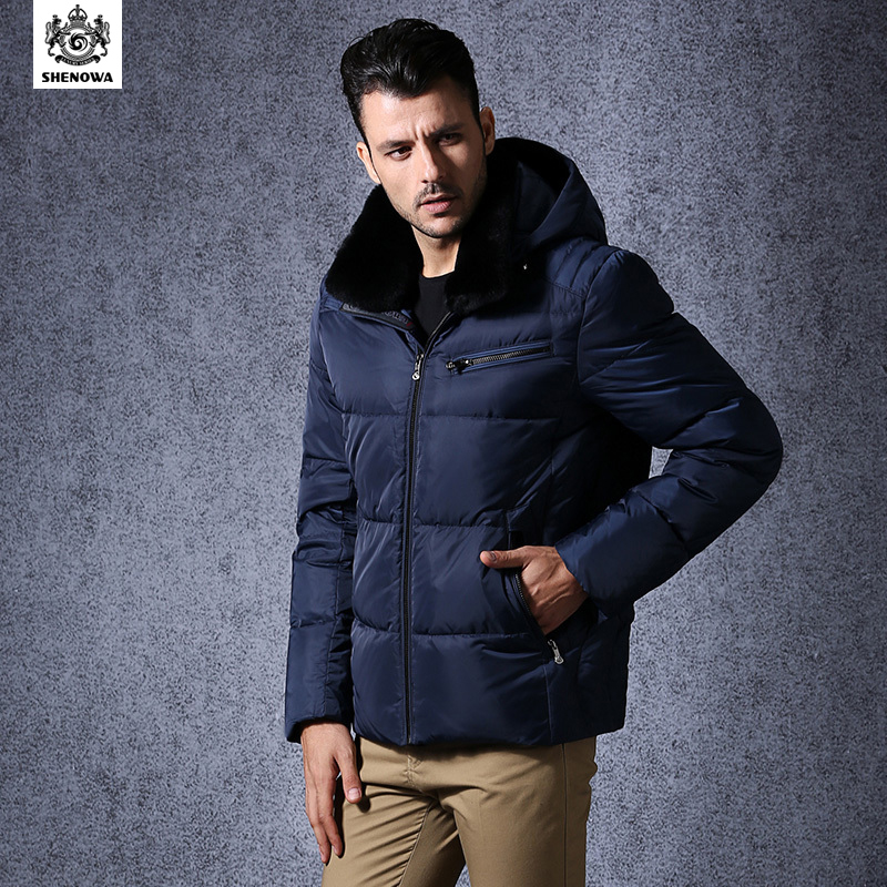 Canada Goose trillium parka online store - Online Buy Wholesale goose down jackets from China goose down ...