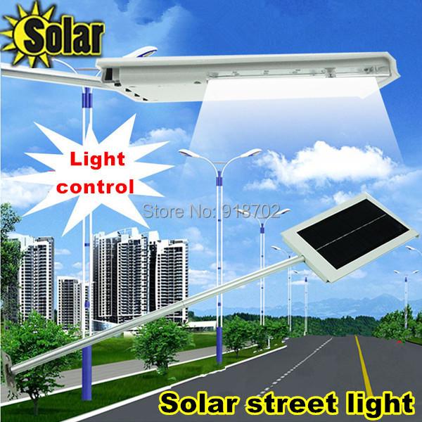 12LED solar power Light control sensor street lamp corridor courtyard Garage Outdoor Path Wall Emergency Lamp Security SpotLight(China (Mainland))