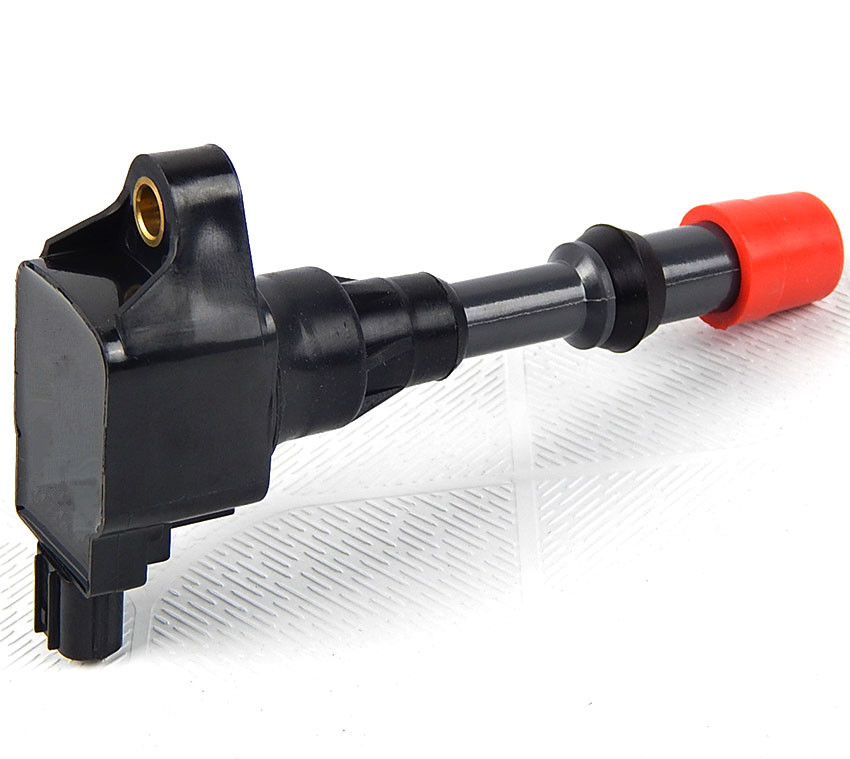30520-PWA-003 Original quality City Fit 1.3 ignition coil (When buying pls tell me your car)(China (Mainland))