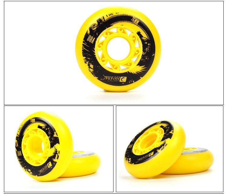 roller skate wheels (2)