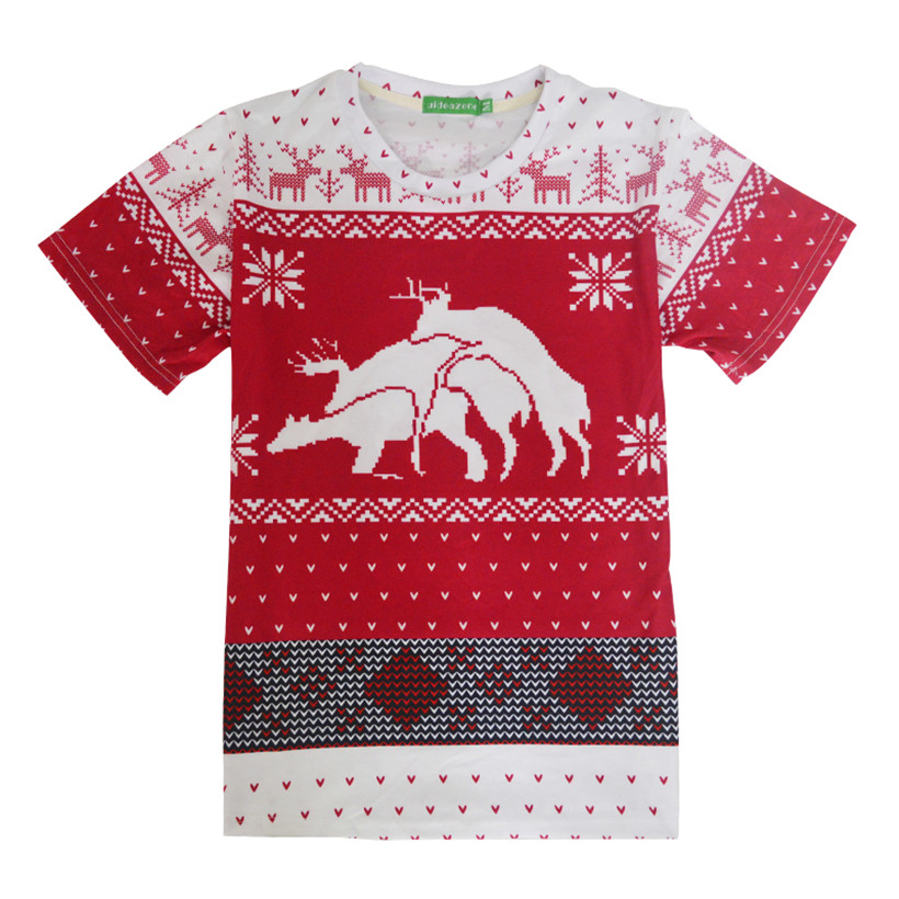 popular deer t shirtbuy cheap deer t shirt lots from
