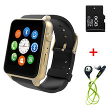 Waterproof 2502c Smart Watch Bluetooth SIM V4.0 Camera NFC Heart Rate Monitor support iphone android pk a9 iwo 1:1 smartwatch(China (Mainland))
