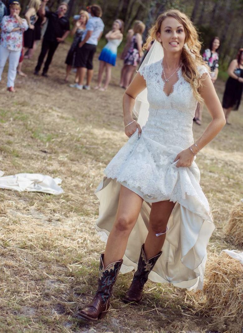 Cheap Vintage Style Wedding Dresses