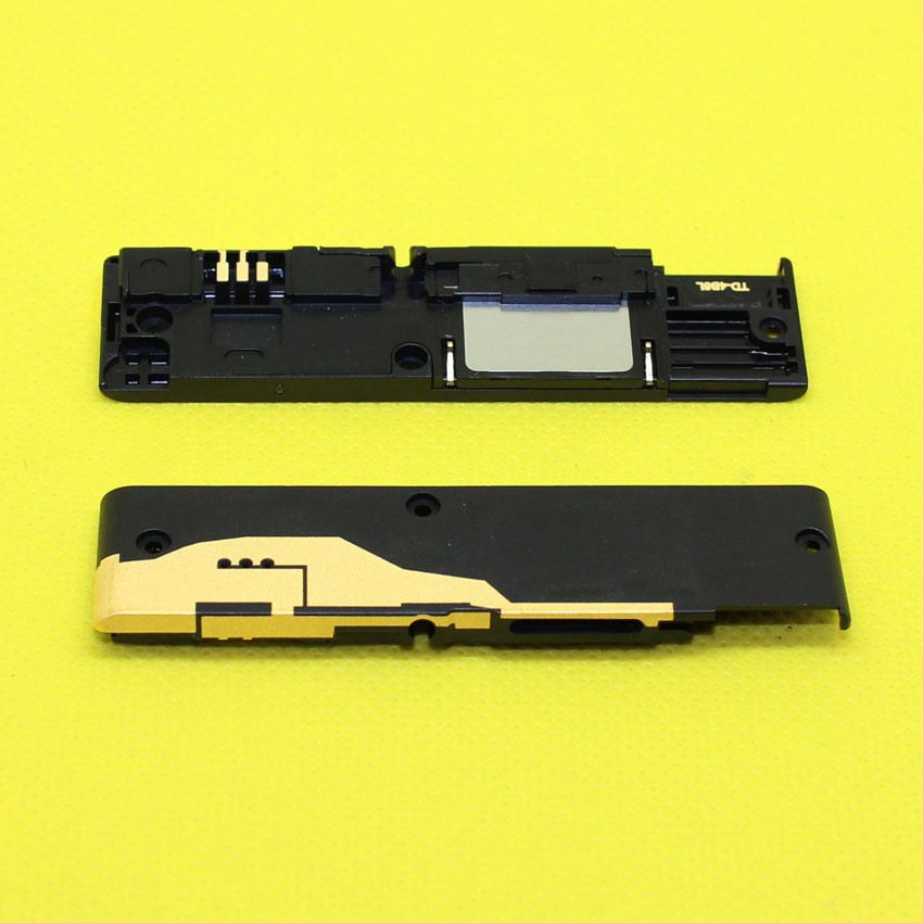 ZT-177 Loudspeaker Loud Speaker for Xiaomi Mi3 M3 Mobile's Buzzer Ringer Board Loudspeaker Replacement Spare Parts