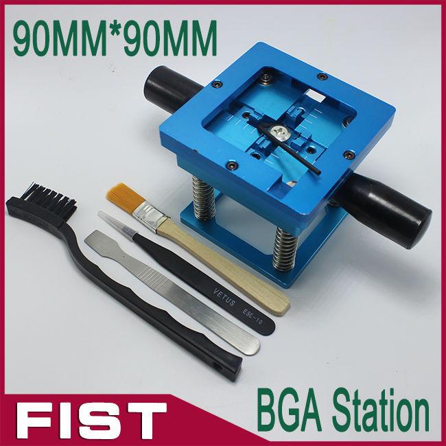 Промышленная машина FIST BGA BGA 90 x 90 90mm*90mm