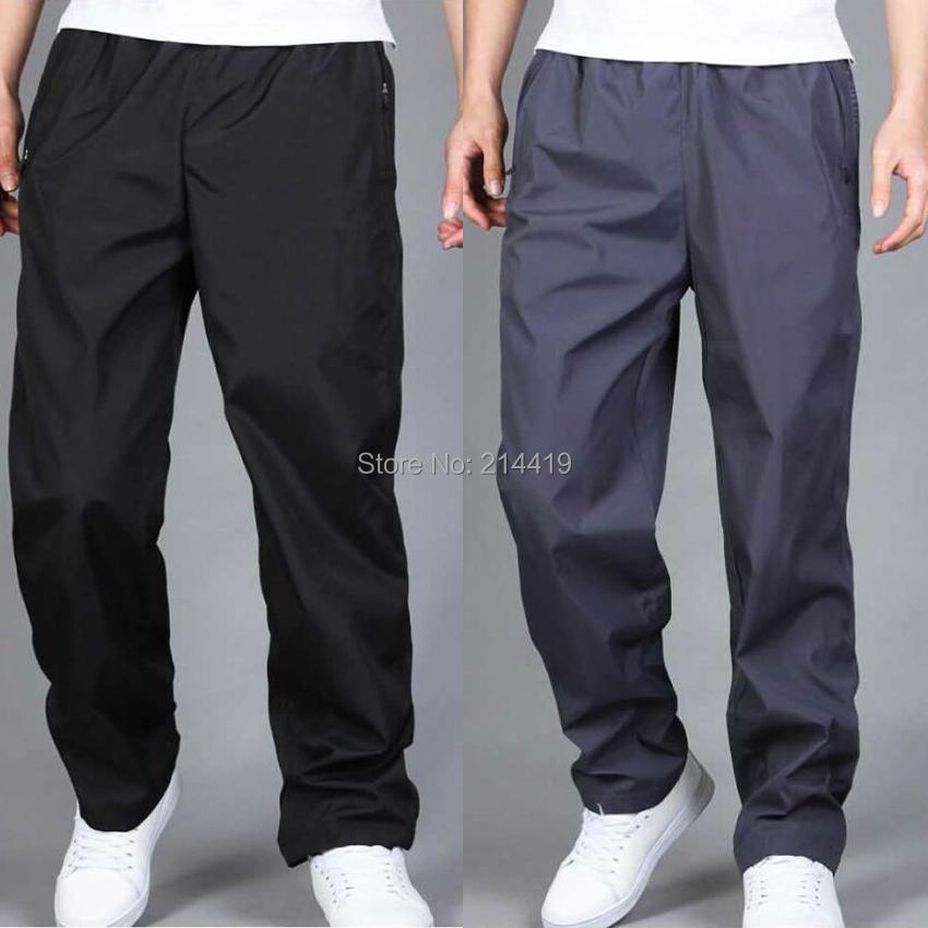 Мужские штаны New 2014