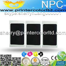 chip KyoceraMita FS-8020 895 Y FSC8525MFP FS8520 C8020MFP TK-898TK899 TK 895K OEM reset laserjet - NPC printer replacement smart store