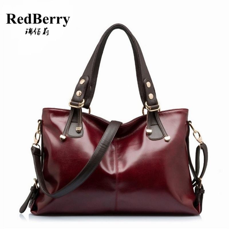 2015 Trendy Women Handbag Vintage Women Leather Handbag Fashion Shoulder Bag Hot Women Messenger Bags New Crossbody Bag Bolsas(China (Mainland))