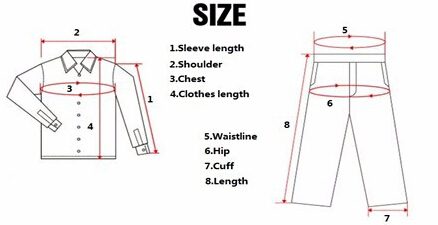 size measurement photo.jpg