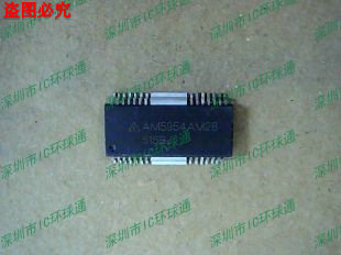 Здесь можно купить  100PCS  AM5954AM28 100PCS  AM5954AM28 Электронные компоненты и материалы