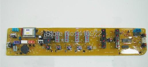 Beauty washing machine rongshida circuit board mb5501 mb50-x2501gf mb55-x3001g motherboard<br><br>Aliexpress