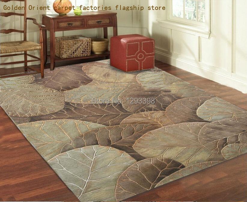 Wol blend tapijten koop goedkope wol blend tapijten loten van chinese wol blend tapijten - Eigentijdse high end tapijten ...