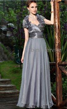 Free shipping strap dress, fashion dress, sex dress,charm dress,evening dress,maxi dress