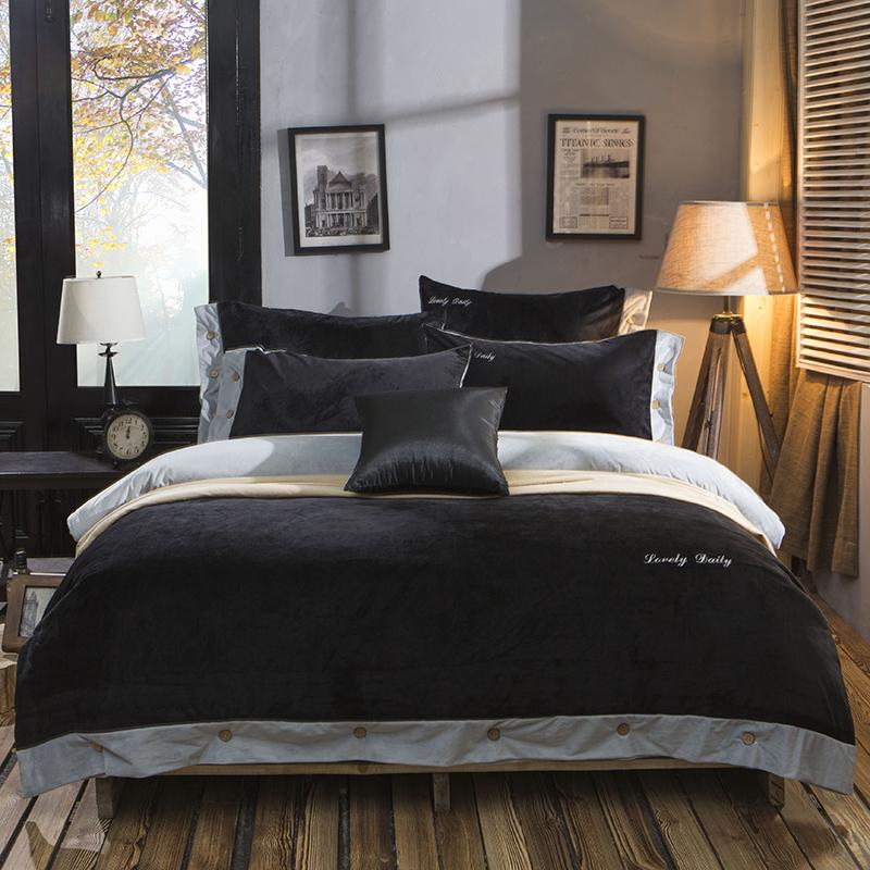 achetez en gros cristal lit en ligne des grossistes cristal lit chinois. Black Bedroom Furniture Sets. Home Design Ideas