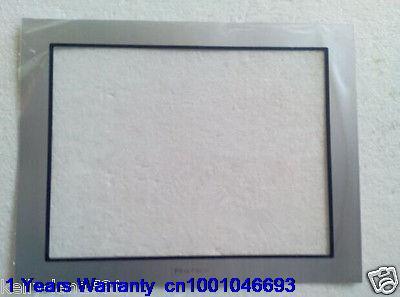 Фотография DHL/EUB 5pcs New Pro-face AGP3600-T1-AF touch screen protective film   15-18