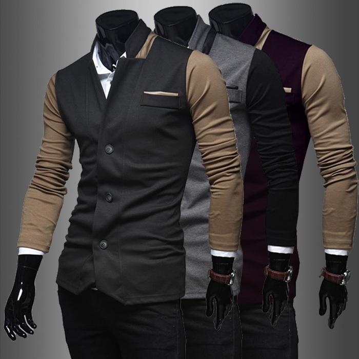 aliexpress buy mens blazer 2015 new faux