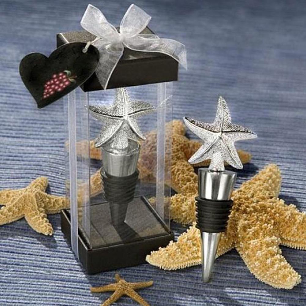 Элегантная пробка для вина Свадебные сувениры пляжные вечерние услуги девичник aeProduct.getSubject()