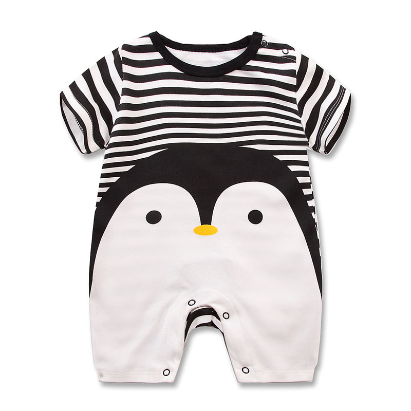 Shop for and buy penguin clothes online at Macy's. Find penguin clothes at Macy's.