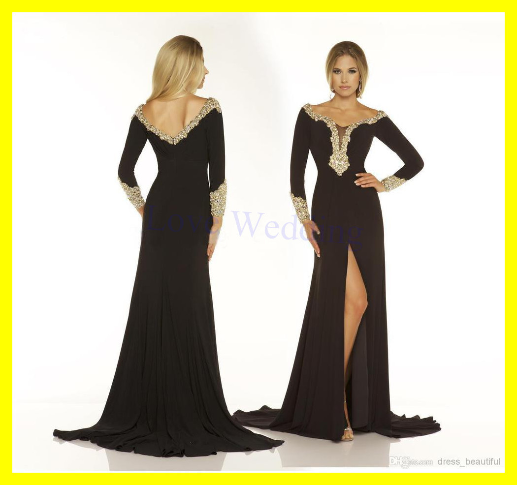 Black maxi evening dress petite wholesale dresses cocktail for Petite dresses for wedding