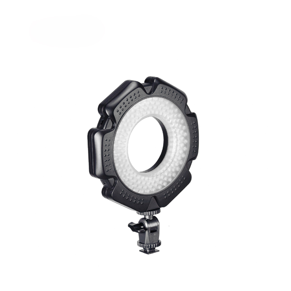 Tolifo-R-160S-160-Ultra-Thin-Led-Video-Light-LED-Ring-Light-For-Macro-Photography-Dimmable (2)