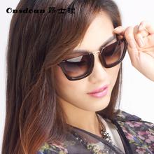 Очки  от HEROING GLASSES STORE для Женщины артикул 32368206408