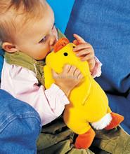 22 Colors Modeling  storage bag/Baby Bottle Huggers/Baby feeder Cover/Infant&Toddler's feeding bottle bag//Baby bottle case(China (Mainland))