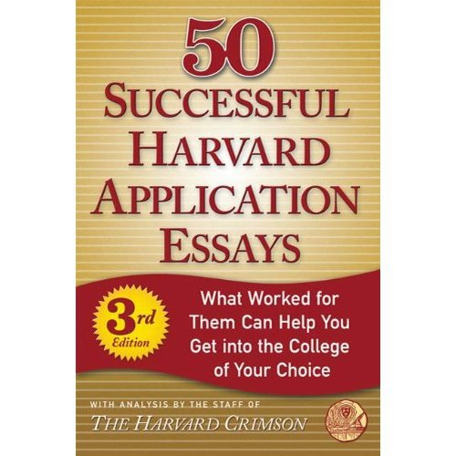 65 application business essay harvard school successful 65 successful harvard business school application essays, second + report.