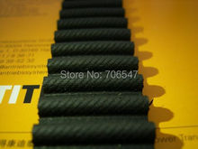 Buy Free HTD384-8M-30 teeth 48 width 30mm length 384mm HTD8M 384 8M 30 Arc teeth Industrial Rubber timing belt 5pcs/lot for $49.00 in AliExpress store