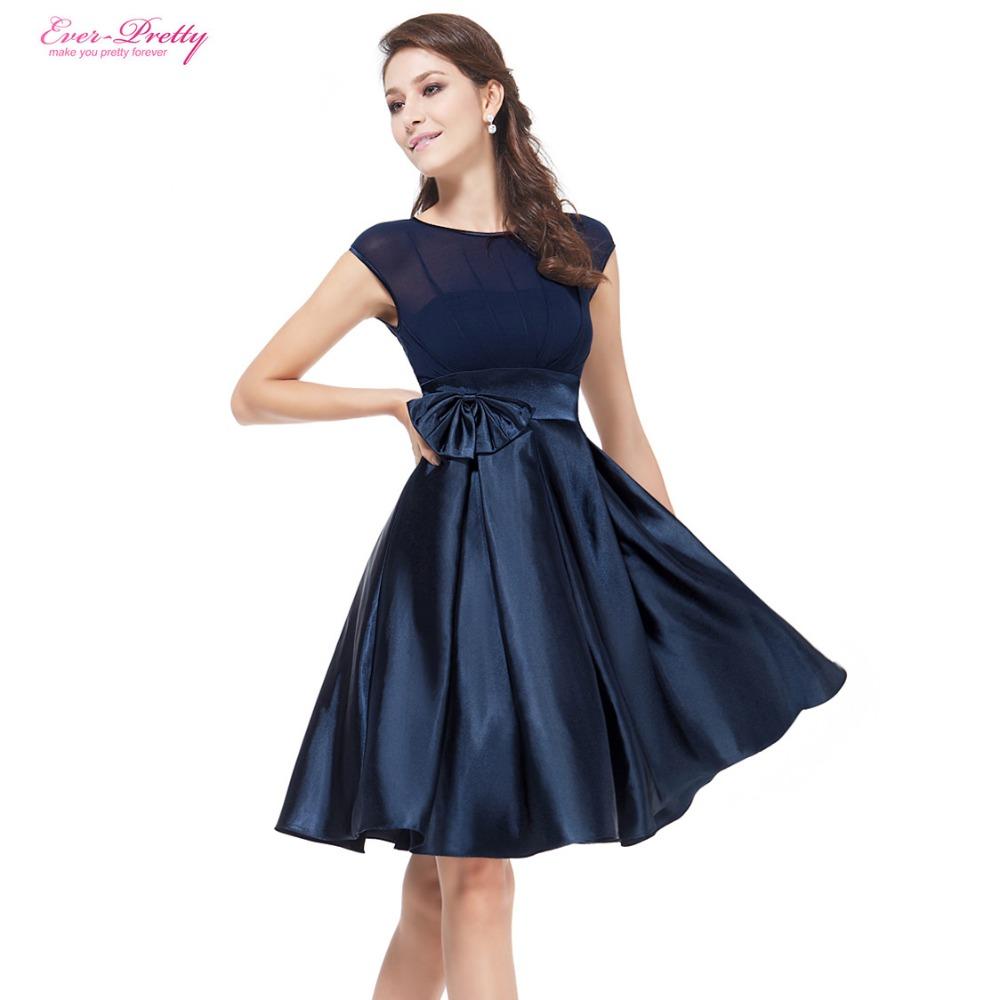 Model Knee Length Bodycon Dress  Dresses  Dresses For Women
