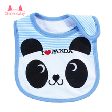 Buy Baby Girl Boy Waterproof Carter Cartoon Bibs BandanasTowel Kids Toddler Dinner Feeding Bibs baberos Burp Cloths Free for $1.39 in AliExpress store