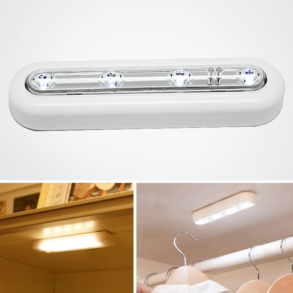under Cabinet Lighting Reviews line Shopping under