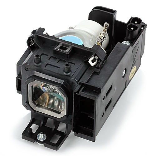 Фотография PureGlare Compatible Projector lamp for NEC NP05LP / 60002094